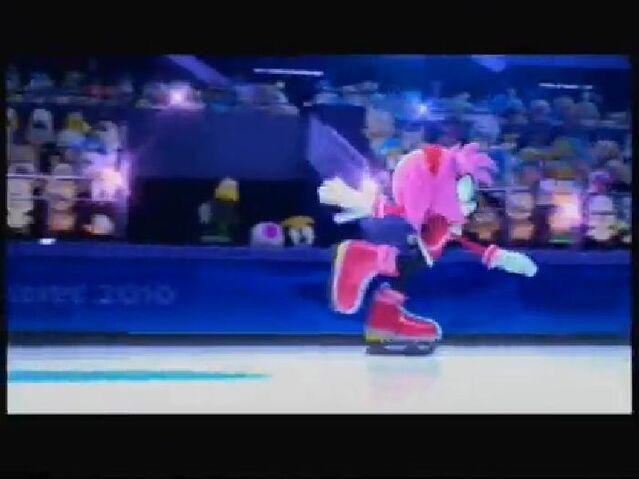 File:Figure Skating.jpg