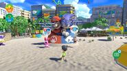 Mario-Sonic-2016-Wii-U-23-1024x576