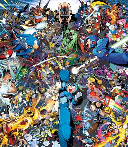 File:Sonic & Mega Man Worlds Unite (4).jpg