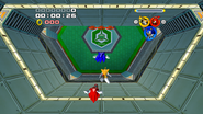 Sonic Heroes Power Plant 1