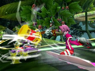 File:Sonic Riders - Amy - Level 2.jpg