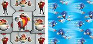 Sonic boom cg 8