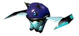 Spina-Sonic-Adventure