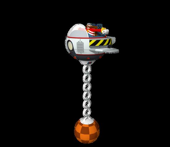 File:Egg Mobile-h.png