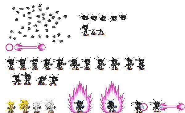 File:Ninja's spirites..jpg