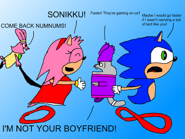 File:Sonic&ChowderCrossover.png
