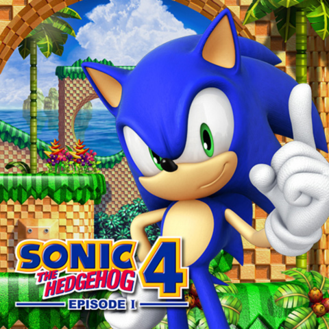 File:Sonic4-1AppStore.png