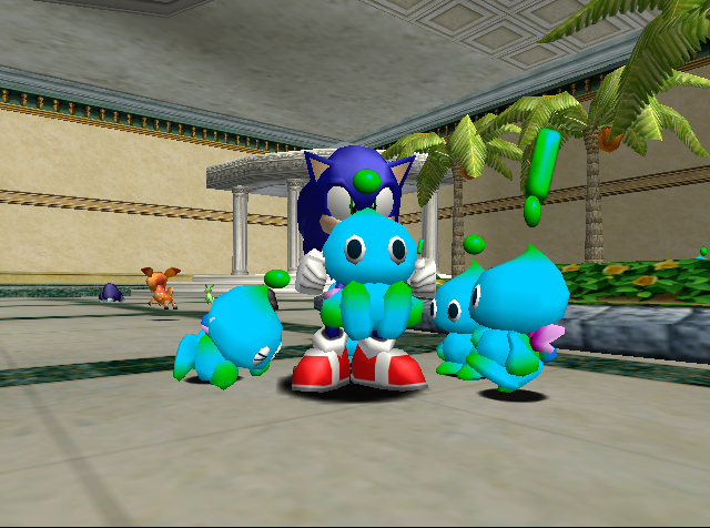 File:SonicAdventureAutodemo Chao.png
