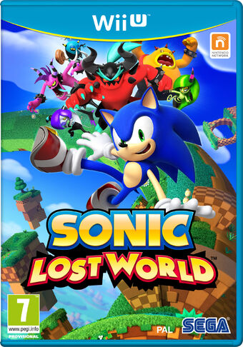 File:Sonic Lost World WiiU.jpg