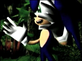 File:Sonic SA2 proto.png