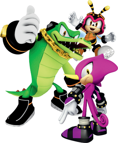 File:Chaotix-0.png