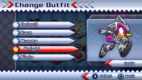 File:Espio's Knight Suit.png