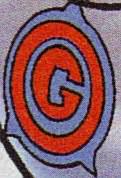 File:GUN Logo.jpg
