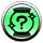 File:S0RG item icon.png