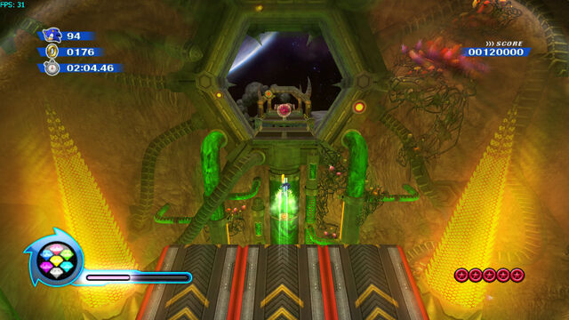 File:Sonic Colors Asteroid Coaster (7).jpg