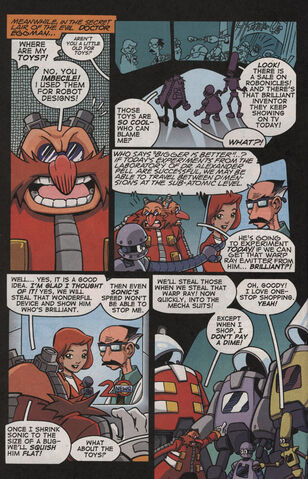 File:Sonic X issue 21 page 4.jpg