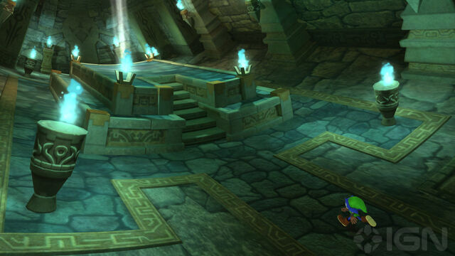 File:Sonic is Link 5.jpg