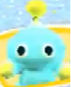 File:Chao!.png