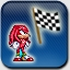File:Knuckles Finale.jpg