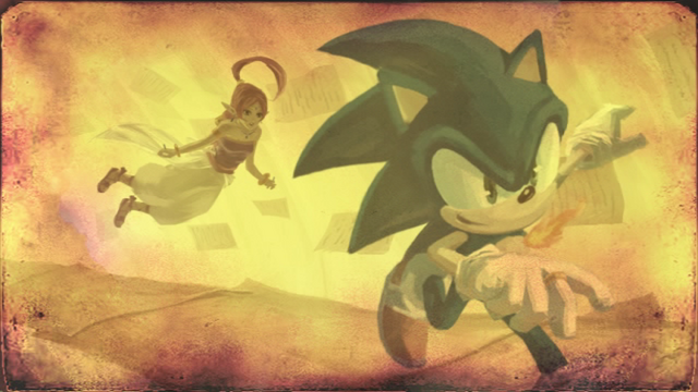 File:Arrivalsonic.png
