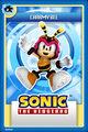 Thumbnail for version as of 05:57, September 20, 2012