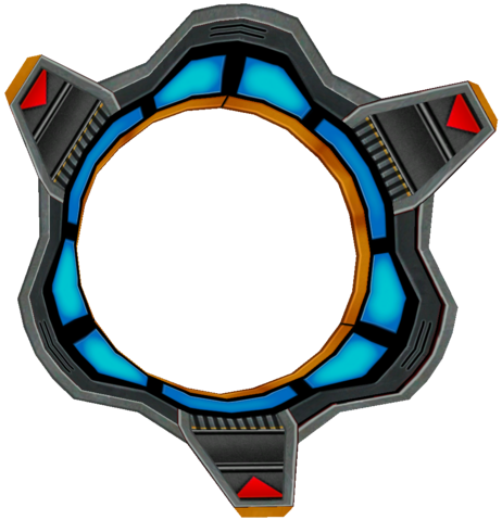 File:Dash Ring455.png