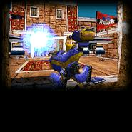 Hero 21