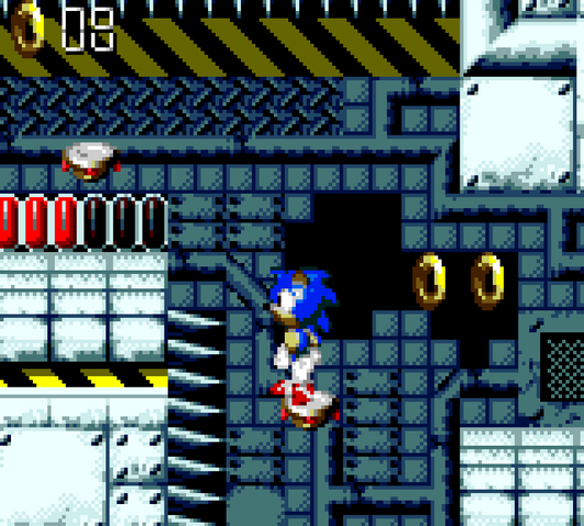 File:Silver Castle Zone 2.png