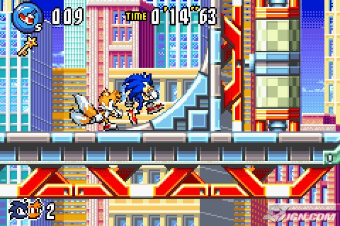 File:Sonic-advance-3-200405071010715 640w.jpg