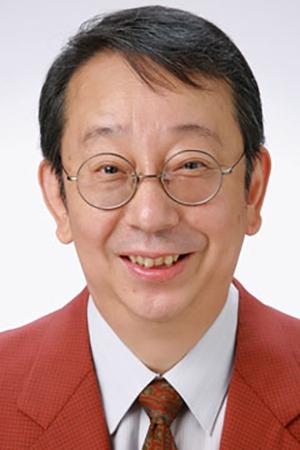 Yashiro Shun