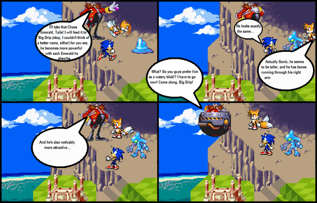File:AChaoticAdventure3.png