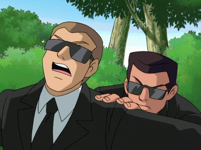 File:Ep37 Agents fight 8.png