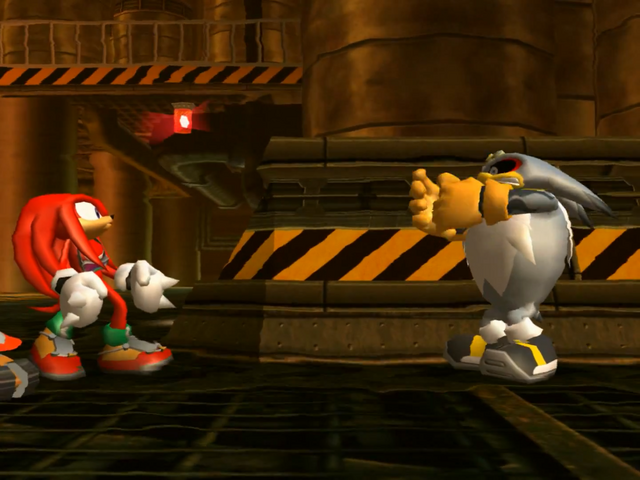 File:Knuckles and Storm.png