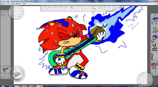 File:Lightning and ShockStar.png