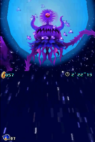 File:Nega-Mother Wisp returning to normal.png