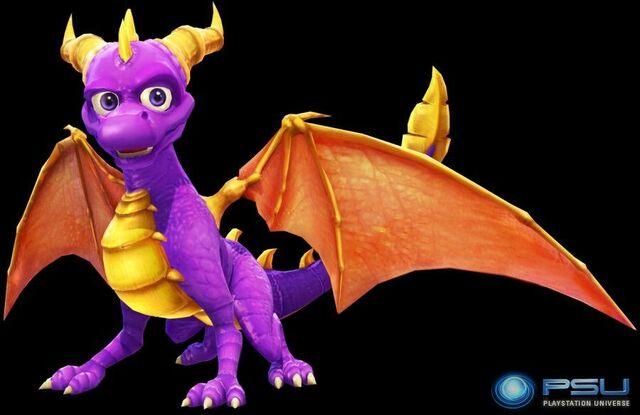 File:Site spyro--dawn-of-the-dragon-ss-11.jpg