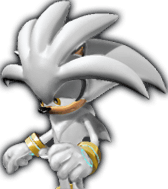 File:Sonic Rivals 2 - Silver the Hedgehog 4.png