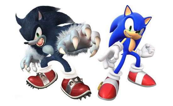 File:SonicandWerehog.jpg