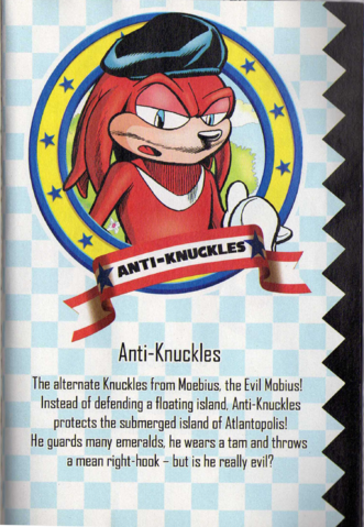 File:Vol-11-Anti-Knuckles.png