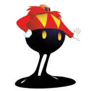 Dr-Eggman-Knuckles-Chaotix