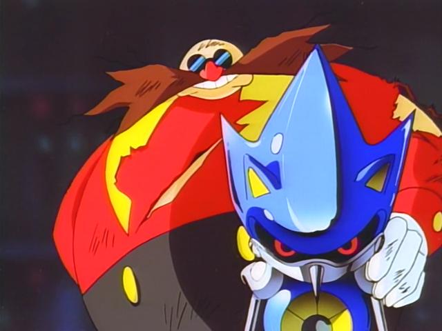 Egg Mobile   Sonic News Network   Fandom powered by Wikia