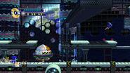 Sonic 4 Episode 2 Death Egg mk. II (5)