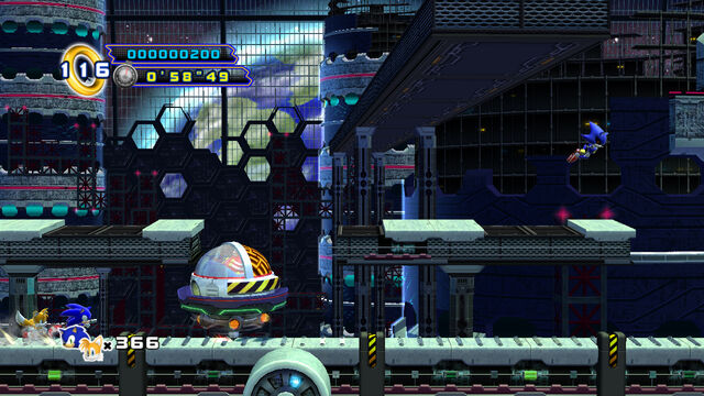 File:Sonic 4 Episode 2 Death Egg mk. II (5).jpg