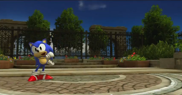 File:Classic-sonic-pose-rooftoprun.png