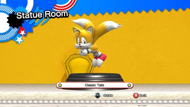 File:Classic Tails statue.png