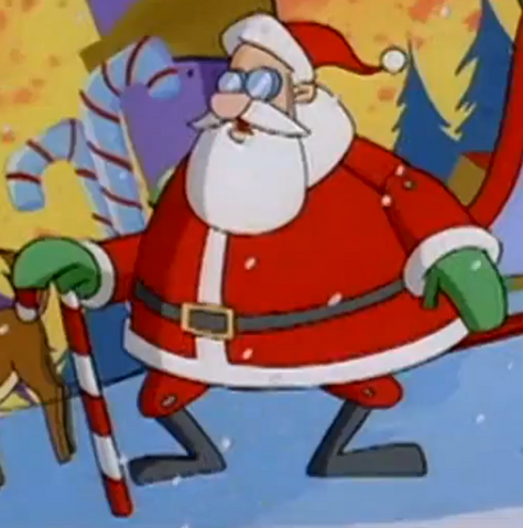 File:Metal Claus.png