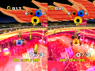 Casino Course - Screenshot 2