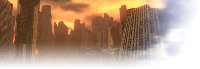 File:Crisis city4.JPG