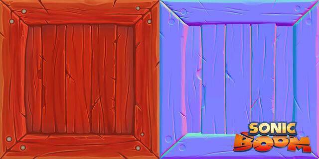 File:RoL texture 6.jpg