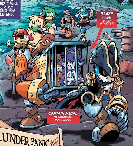 File:Blackguard Pirates shot.jpg